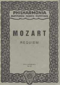 Requiem-Mozart-Wolfgang-Amadeus-miniature-score-for-soprano-alto-tenor-and